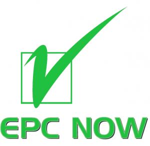 EPC NOW